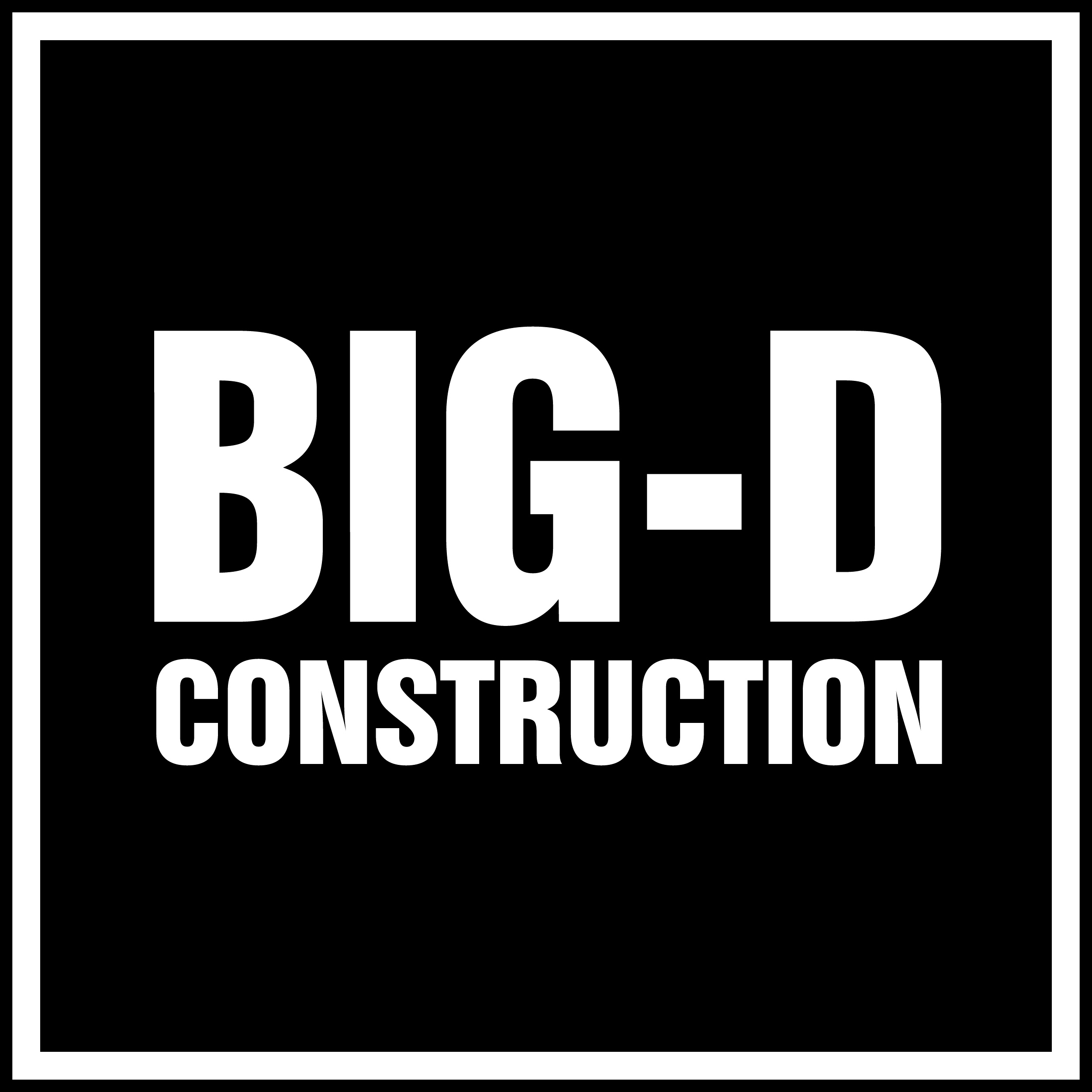 Big D const square hirez