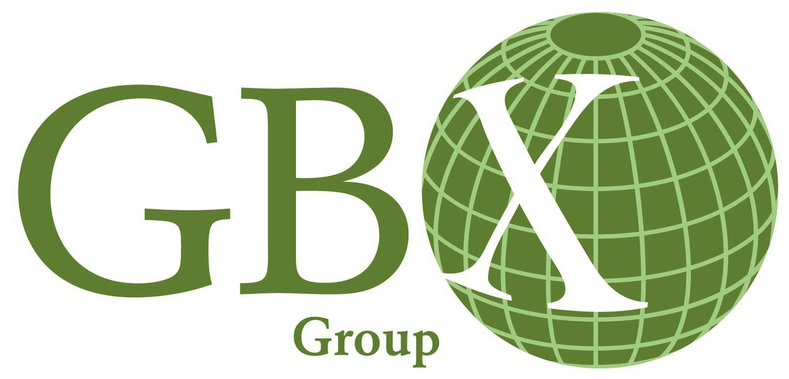 GBX Group Logo 2