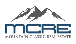 Mountain Classic Real Estate