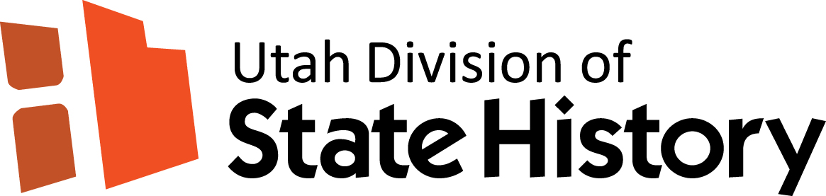 State History logo new one