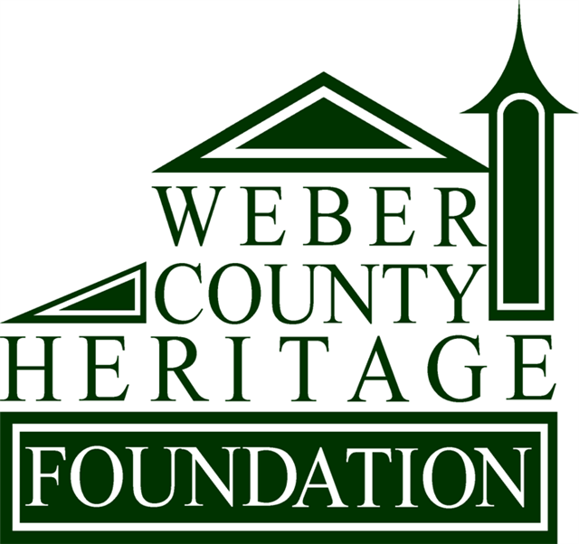 Weber County Heritage Foundation