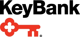 KeyBank-New-RGB-Stacked