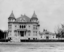 kearnsmansion.jpg
