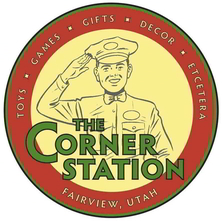 CornerStationlogoweb