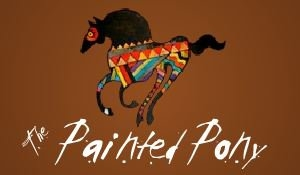 Painted Pony