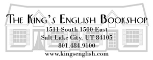 kings-englishhousewaddress blacksmall