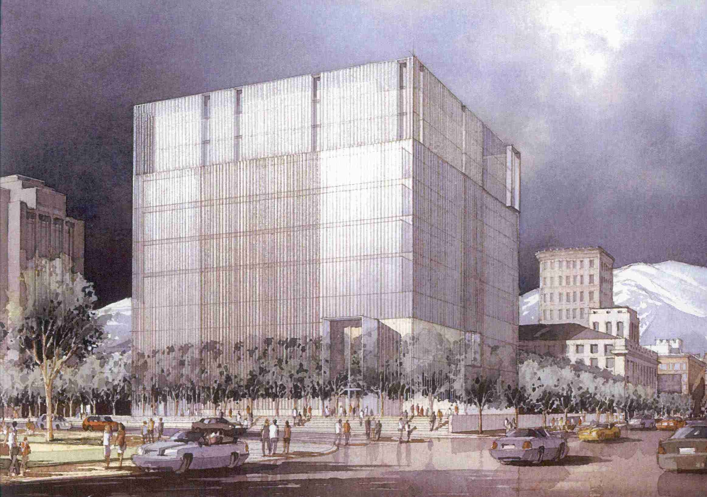 new_federal_courthouse_rendering