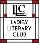 Ladies Literary Club Building