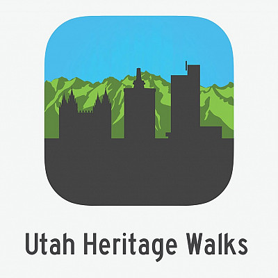 Free Self-guided Walking Tour App